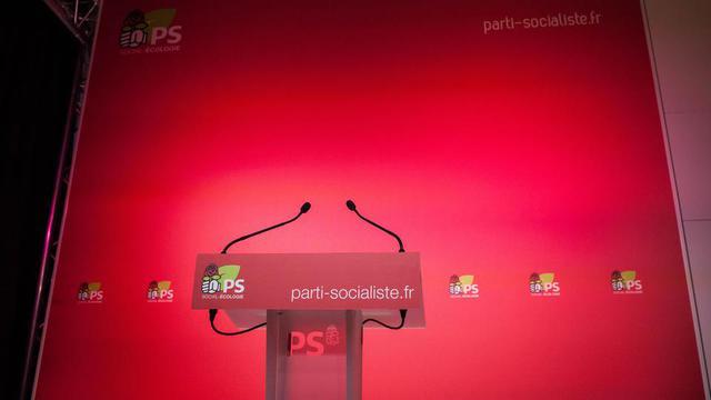 Bientôt sans local, sans chef, et toujours sans ligne politique claire, le PS entend tout remettre à plat.