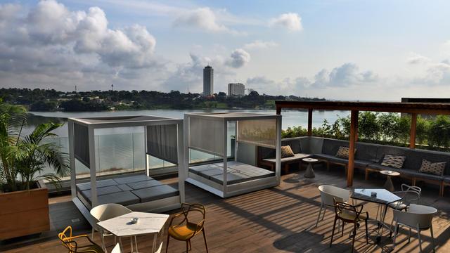 Notre sélection d'adresses incontournables pour découvrir Abidjan et ses environs, en mouvement perpétuel.