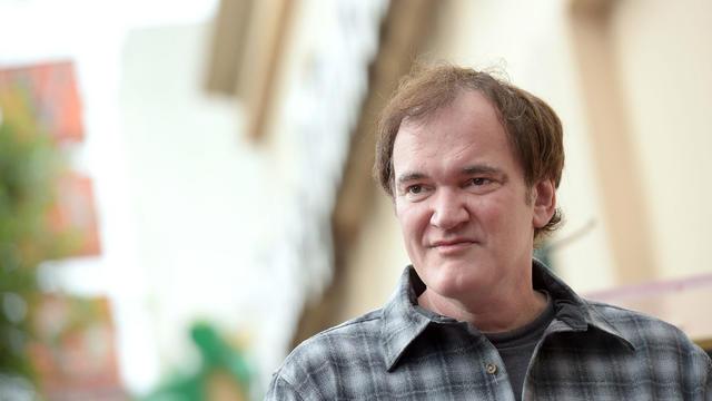 Quentin Tarantino revisiterait à nouveau le western.