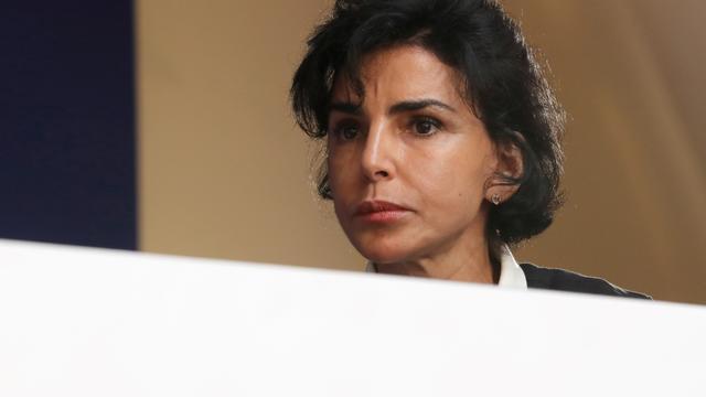 Une enquête préliminaire a été ouverte après une plainte visant l'ancienne garde des Sceaux Rachida Dati et le criminologue Alain Bauer.