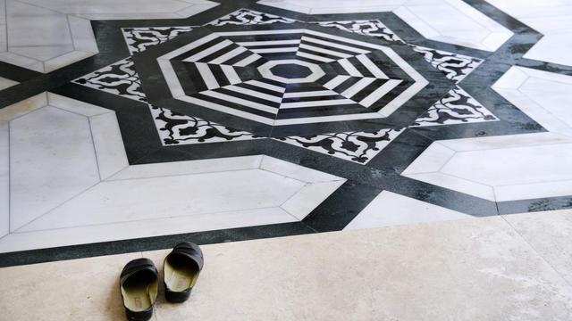 comment respecter le ramadan dans les pays o le soleil ne se couche jamais. Black Bedroom Furniture Sets. Home Design Ideas