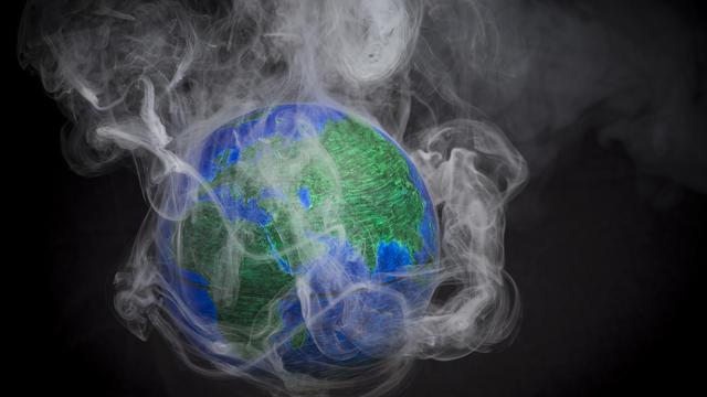 Réchauffement Le Climatique 6 Contre Gestes Simples Les J5uFc3TK1l