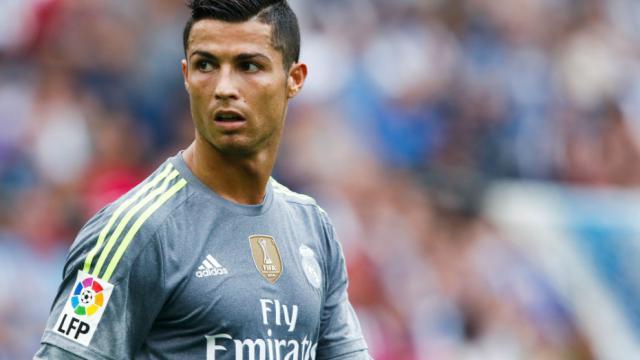 Cristiano Ronaldo va-t-il quitter le Real Madrid pour rejoindre le PSG ?