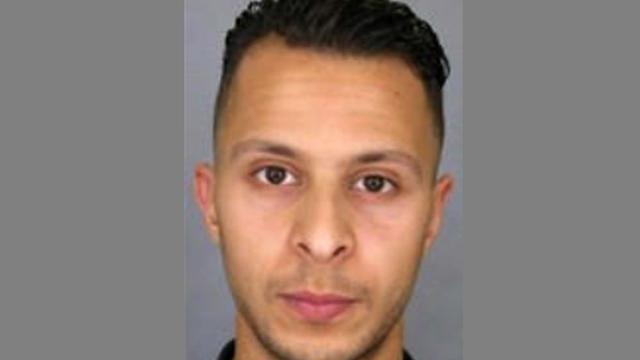 Le Jihadiste est détenu à la maison d'arrêt de Fleury-Mérogis (Essonne).