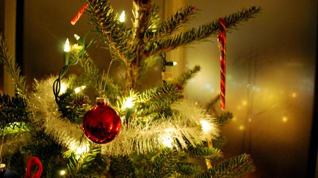 Quels seront les jouets stars de Noël 2012 ?