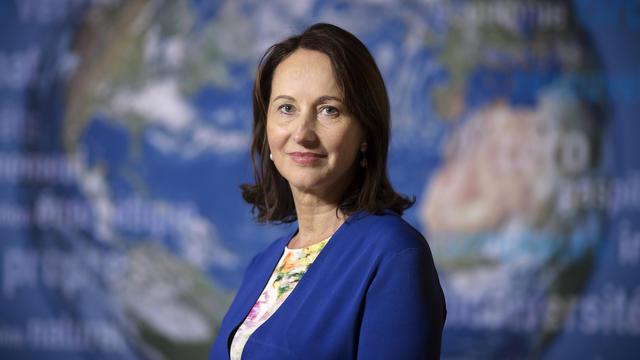 Le parquet national financier a ouvert une enquête préliminaire concernant l'usage fait par Ségolène Royal des moyens mis à sa disposition en tant qu'ambassadrice des pôles.