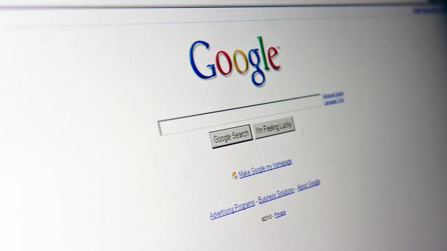 91% des sites ne sont pas référencés par Google.