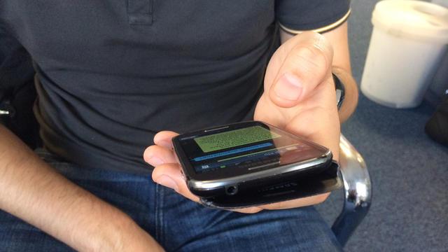 Des astuces simples existent pour éviter de recevoir des textos indésirables