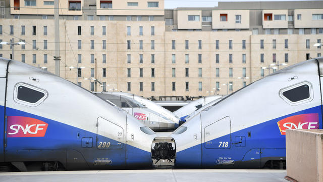 b8b44f95a07 La réforme de la SNCF définitivement adoptée par le Parlement