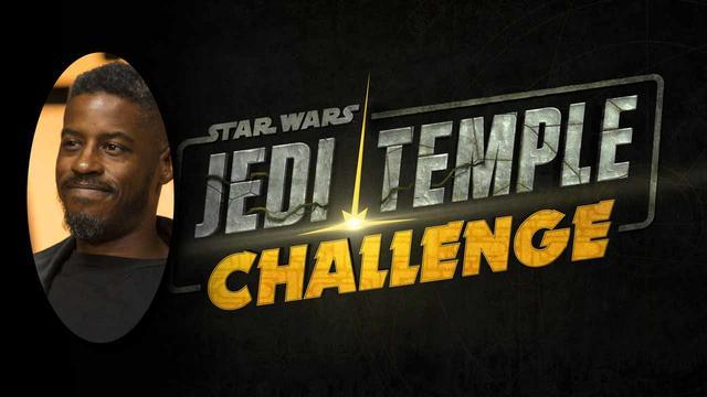 Disney+ va diffuser, à partir de 2020, un jeu télévisé inspiré de Star Wars.