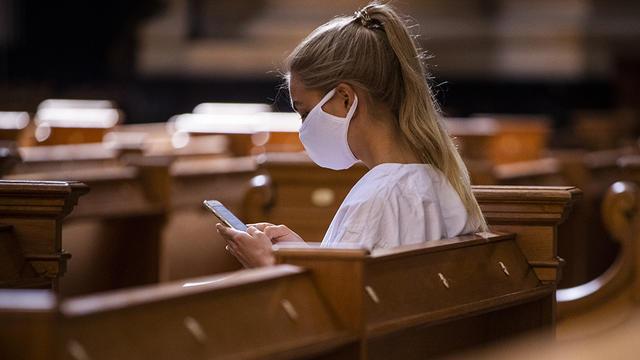 StopCovid : tout comprendre au débat sur le traçage numérique