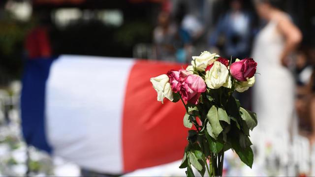 Musée-mémorial, soutien psychologique, prise en charge des victimes... Les annonces ont été légion.