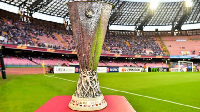Tirage au sort de la phase de groupes de la ligue europa quelle heure et sur quelle cha ne - Tirage au sort coupe uefa ...