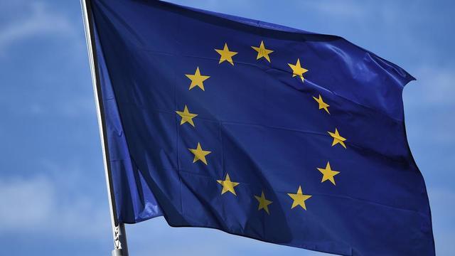 Les élections européennes s'échelonnent du 23 au 26 mai dans l'UE, avec un scrutin prévu le dimanche 26 mai en France.