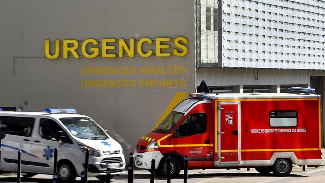Le gouvernement va débloquer 70 millions d'euros de mesures immédiates pour tenter d'apaiser les personnels des services d'urgences mobilisés depuis trois mois.