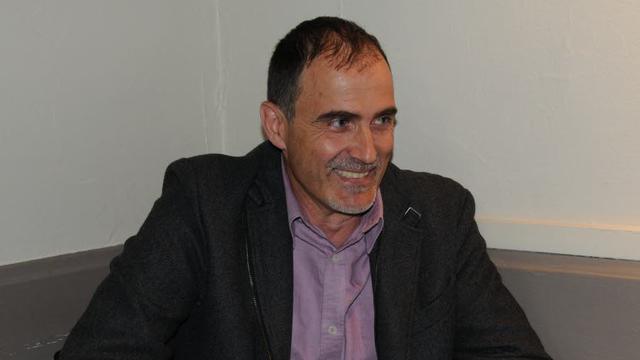 Freddy Vasseur