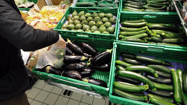 Une étude révèle que les personnes qui suivent un régime végétarien ou végétalien augmentent leurs risques de faire des AVC.