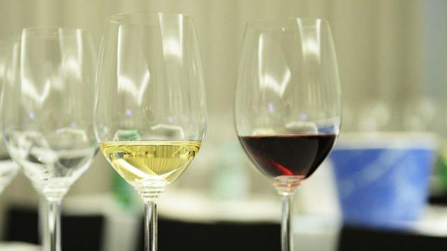Les amateurs de vin sont encore nombreux à estimer ne pas très bien s'y connaître en la matière.
