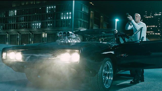 """Vin Diesel a annoncé fin septembre une dernière trilogie """"Fast & Furious"""". """"Fast & Furious"""" 8, 9 et 10 raviront donc les fans jusqu'en 2021."""