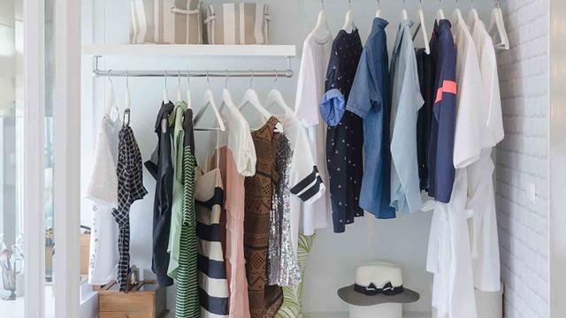 Où et comment acheter des vêtements éthiques alors que la mode écoresponsable gagne du terrain ?