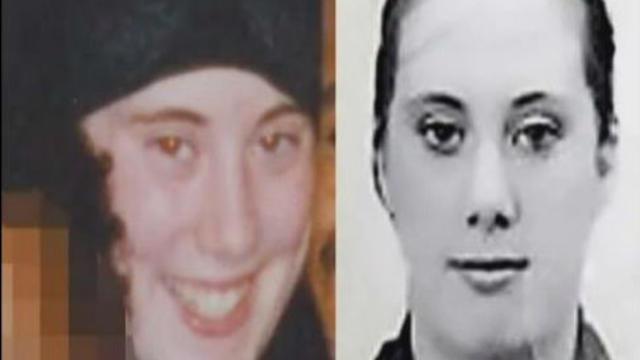 Samantha Lewthwaite est-elle derrière la prise d'otages ?
