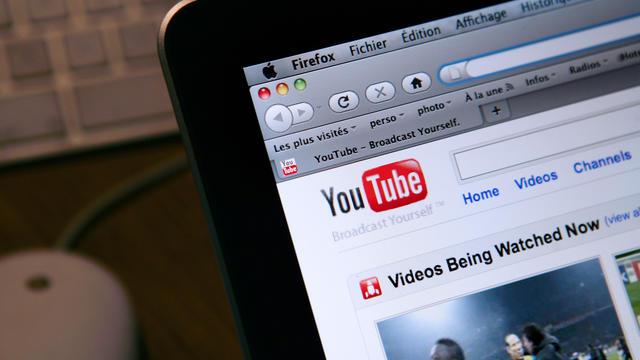 Youtube a annoncé mercredi l'intensification de sa lutte contre les contenus haineux en interdisant des vidéos prônant la discrimination ou la ségrégation.