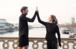 Cnews t'offre ton dossard à 49€ au lieu de 58€ pour le Fitbit Semi de Paris 2018. Cap ou pas Cap ?
