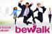 Be Walk, un challenge sportif dédié aux entreprises