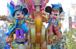 Vivez la célébration du 25ème Anniversaire de Disneyland® Paris