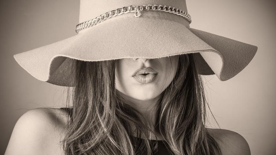 Les chiffres clés du secteur de la mode en France | CNEWS