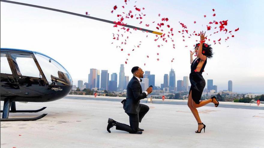 mariage match faire horoscope gratuit