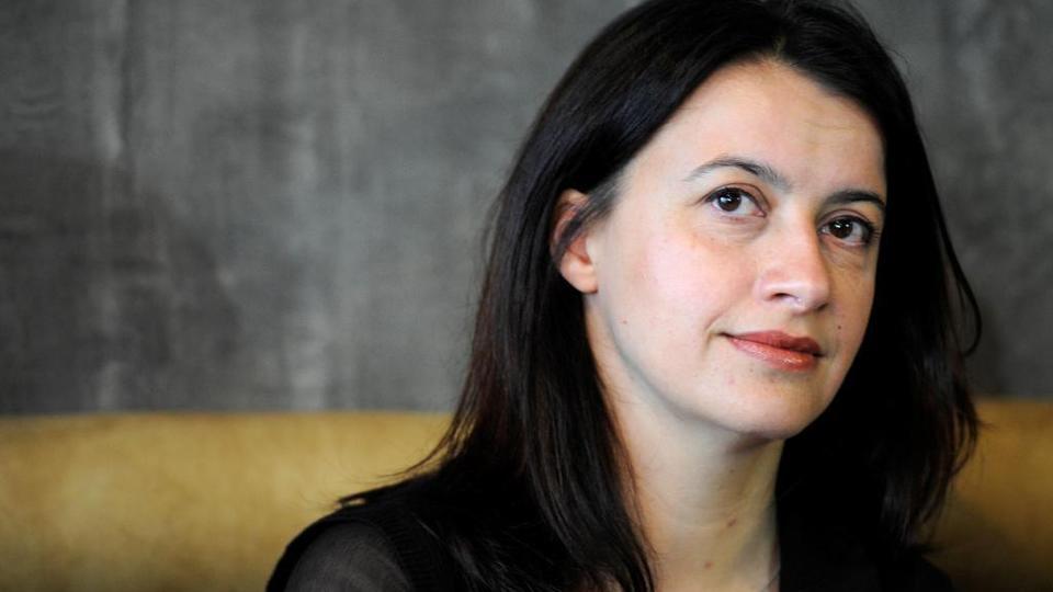 A l'approche de la COP21, en décembre prochain à Paris, les Journées d'été d'EELV, à Lille, ont permis à Cécile Duflot de porter haut et fort la voix des écologistes sur les questions environnementales. L'ensemble des réunions et des conférences organisées pendant l'événement ont été relayées sur le réseau social.