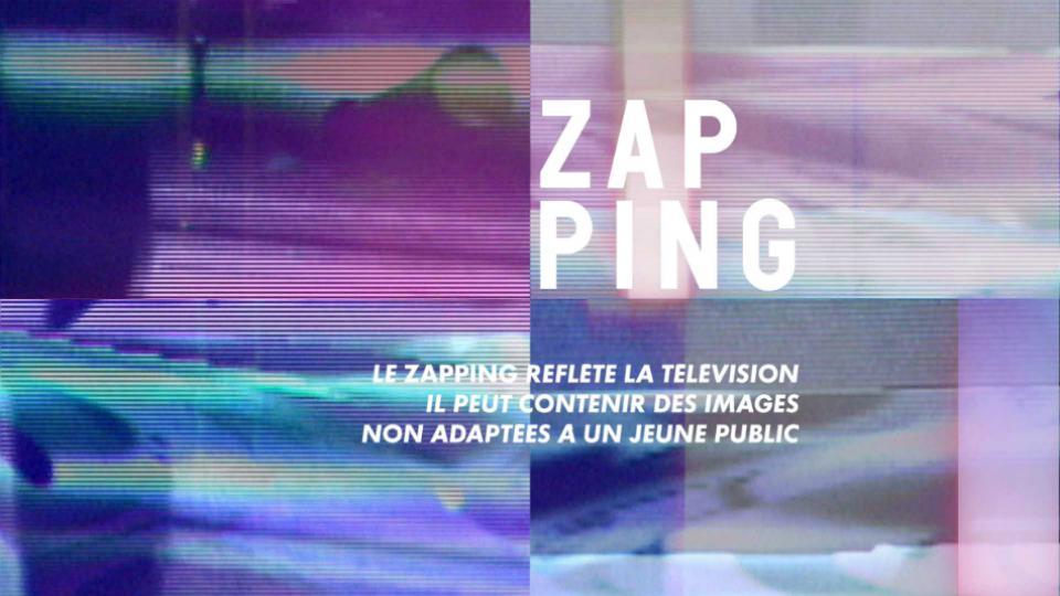 La chaîne Canal + fête ses 30 ans.
