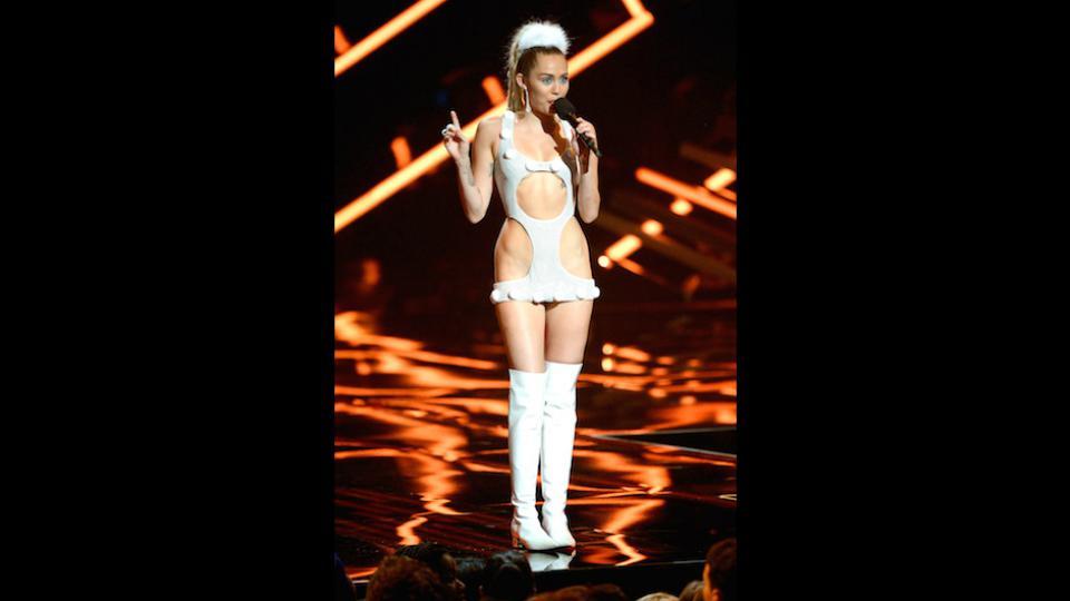 L'infirmière Miley est attendue au bloc
