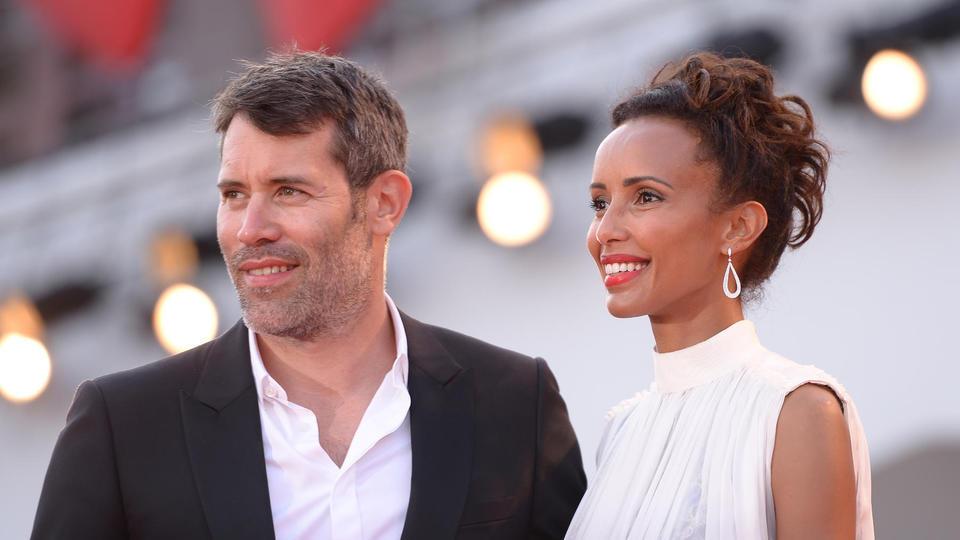En images 20 couples de stars qui se sont s par s en 2018 - Coucher avec une fille en couple ...