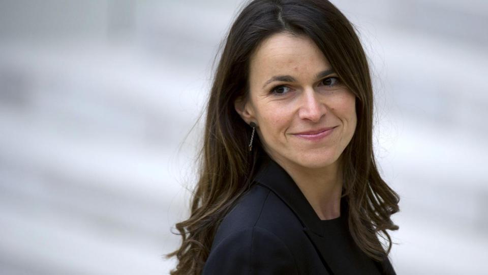 Dans les trois premiers gouvernements du mandat de François Hollande, Aurélie Filippetti est Ministre de la Culture et de la Communication. Lors de la démission du premier gouvernement de Manuel Valls, le 25 août 2014, elle annonce son souhait de ne pas faire parti du prochain gouvernement. Elle sera remplacée par Fleur Pellerin.