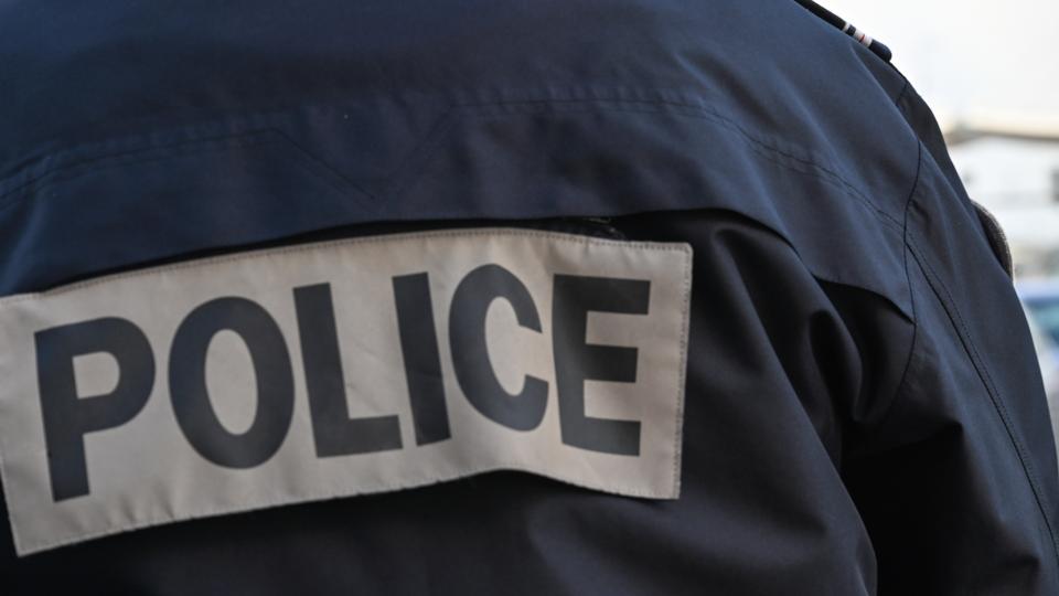 Prise d'otages au Havre : l'auteur mis en examen et écroué