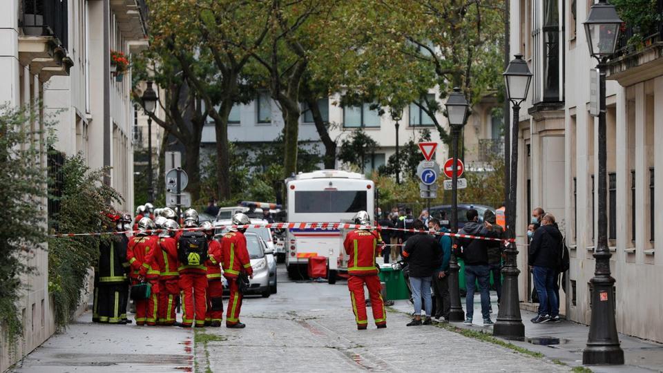 Attaque près des locaux de Charlie Hebdo : qui sont les victimes ?