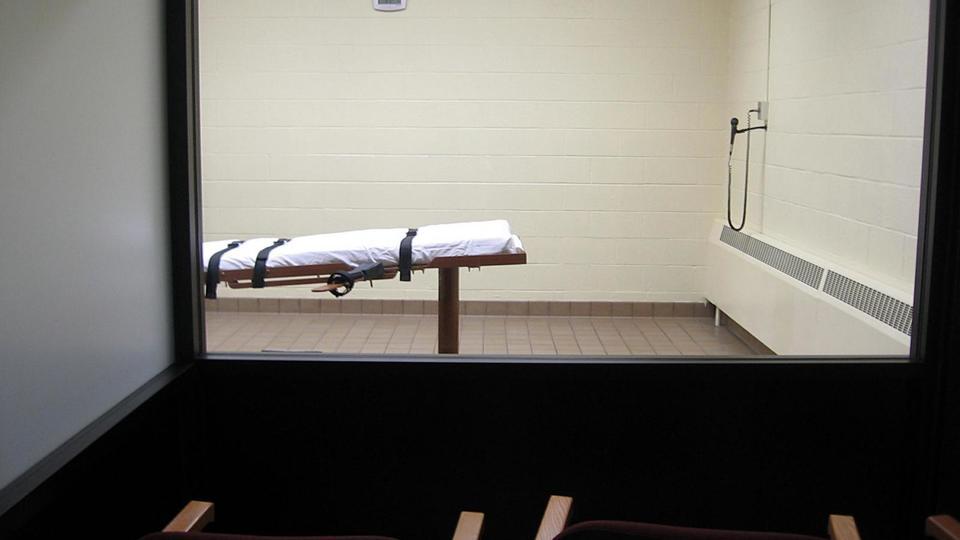 1969 : Abolition de la peine de mort à Londres [Caroline Groussain / AFP / Archives]