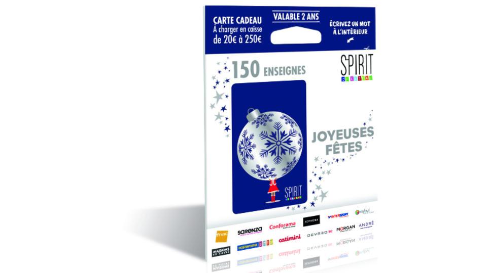 Des idées de cadeaux de Noël de dernière minute   www.cnews.fr 240efaee5da