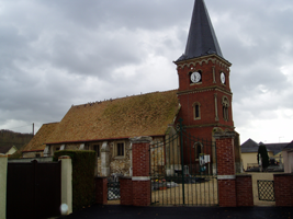 Quelques maisons hantées en France 291398680_1349259173_1