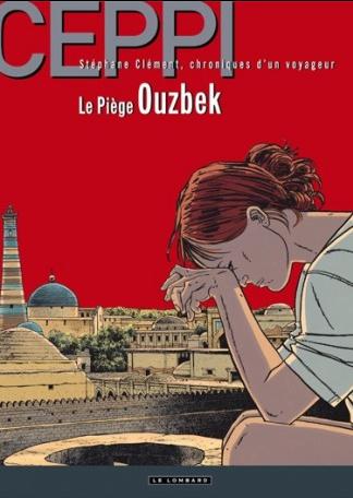 http://www.directmatin.fr/sites/default/files/styles/large/public/cover_piege_ouzbek.png