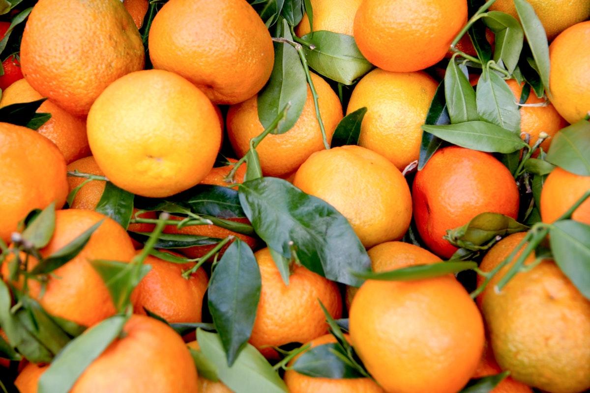 Quelle est la différence entre une clémentine et une mandarine ?